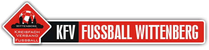 Downloads - KFV Fussball Wittenberg - 1